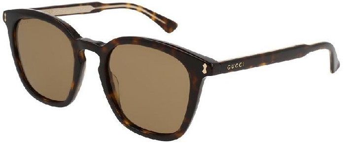 Gucci 30001533002 Sunglasses 2017