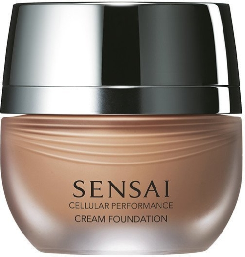 Sensai Cellular 30ml