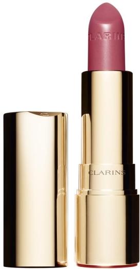 Clarins Joli Rouge Lipstick N715 Candy Rose 3.5g