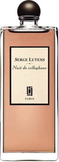Serge Lutens Nuit de Cellophane EdP 50ml