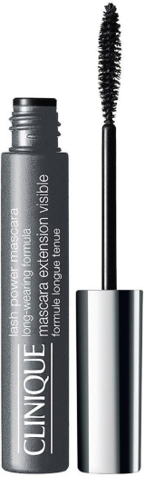 Clinique Lash Power Mascara N01 Black Onyx 10ml