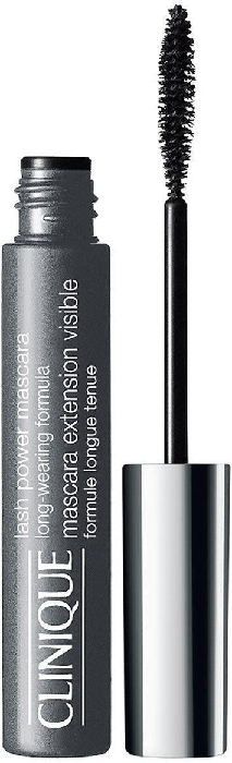 Clinique Lash Power Mascara N°01 Black Onyx 10ml