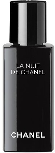 La Nuit de Chanel 50ml