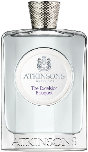 Atkinsons The Excelsior Bouquet EdT 100ml