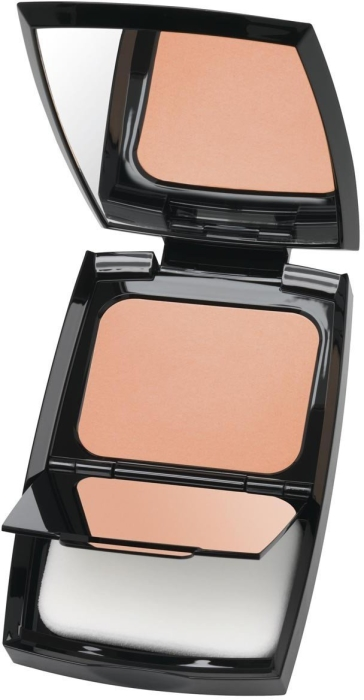 Lancome Teint Idole Ultra Compact Powder Foundation N02 Lys Rose 10ml