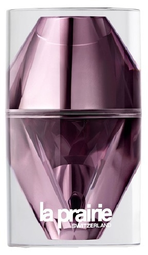 La Prairie The Platinum Collection Night Elixir 20ML