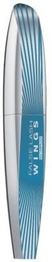 L'Oreal Paris Mascara False Lash Wings - Black waterproof 7ML 7ml