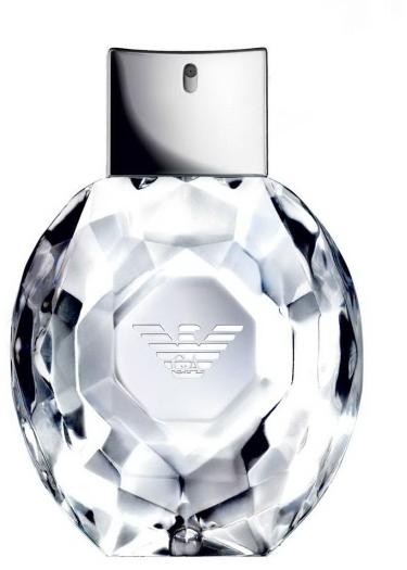 Armani Emporio Armani Diamonds EdT 50ml