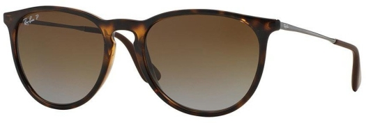 Ray-Ban Youngster men's sunglasses