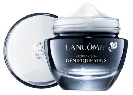 Lancome Genifique Eye Cream 15ML