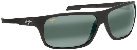 Maui Jim Island Time 237-2M 64 Sunglasses
