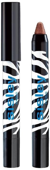 Sisley Phyto-Eye Twist Eyeshadow Copper N11 1.5g