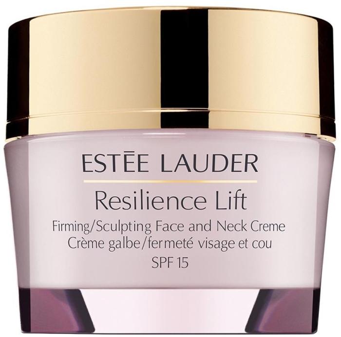 Estée Lauder Resilience Lift Firming Creme SPF15 Day Care 50ml
