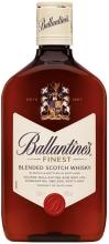 Ballantine's Finest 40% Whisky 0.5L
