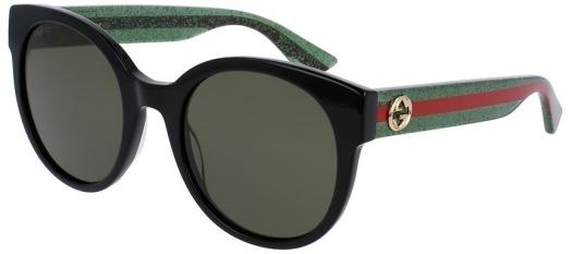 Gucci 30000982002 Sunglasses 2017