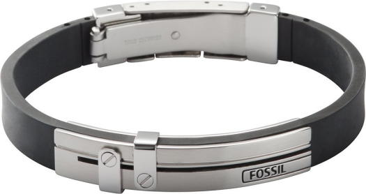Fossil Men's Dress JF85096040 Bracelet