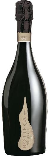 Bottega Prosecco 0.75L