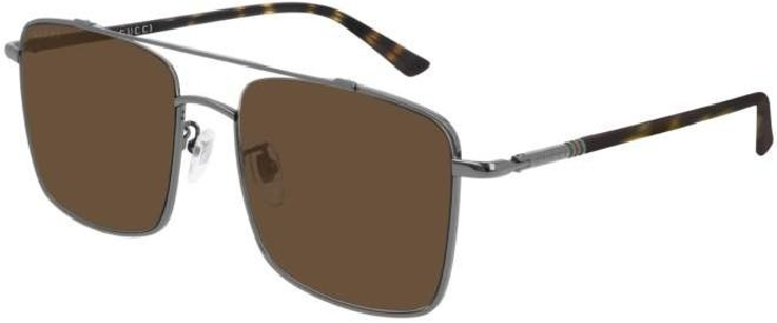Sunglasses GUCCI GG0610SK