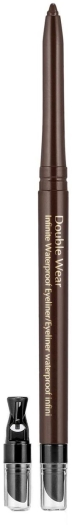 Estée Lauder Double Wear Infinite Waterproof Eye Liner N02 Espresso 0.35g