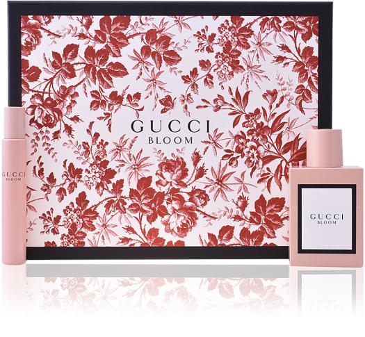 Gucci Bloom Set 50ml + 7,4ml