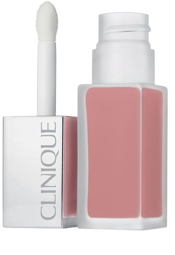 Clinique Lip Pop Liquid Matte N° 01 Cake Pop 6ml