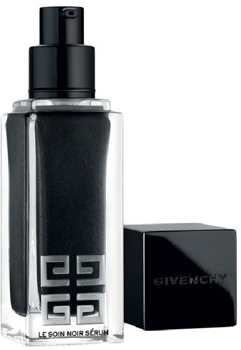 Givenchy Le Soin Noir Serum 30ml
