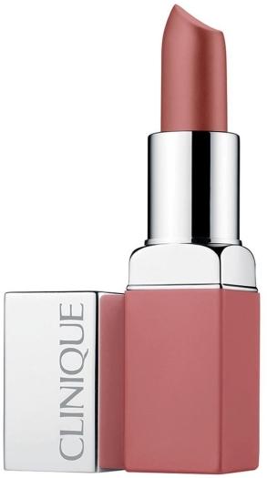 Clinique Lip Pop Matte N01 Blushing Pop 4g