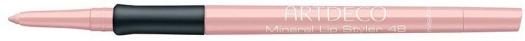Artdeco Mineral Lip Styler Lip Liner N49 Mineral Invisible Lip Contour 0.4g