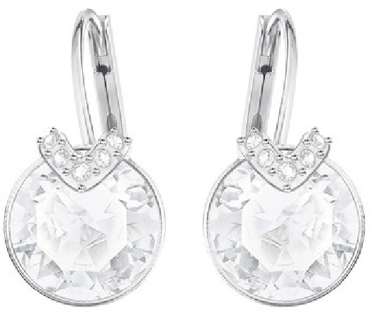 Swarovski Earring Bella women´s pierced