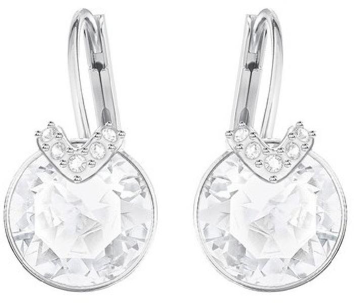 Swarovski Earring Bella women´s pierced