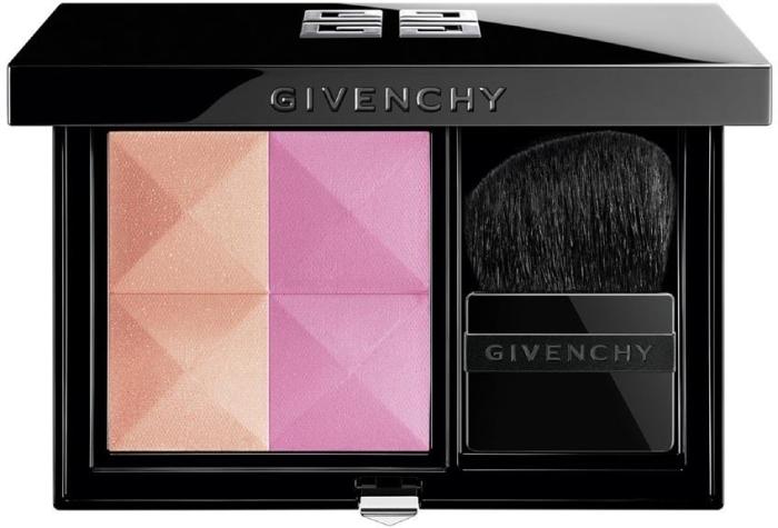 Givenchy Le Prisme Blush N8 Tender 7g