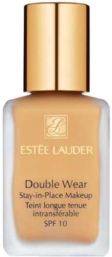 Estée Lauder Double Wear Stay-in-Place Makeup Foundation N01 Fresco 30ml