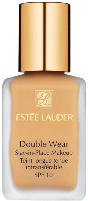 Estée Lauder Double Wear Stay-in-Place Makeup Foundation N01 Fresco 30ml
