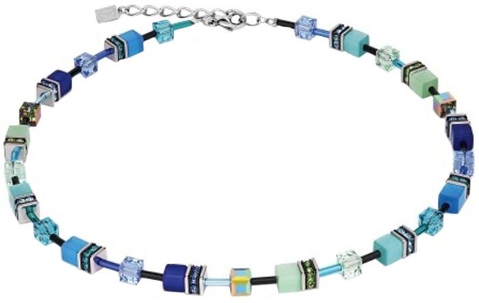 Coeur De Lion 2838/10-0705 Necklace