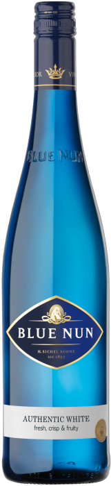 Blue Nun Riesling 1L