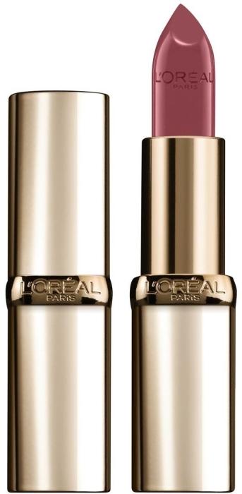 L'Oreal Paris Color Riche Creme de Creme Lipstick N630 Beige 5g