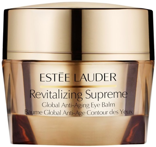 Estée Lauder Revitalizing Supreme Plus Anti-Aging Cream 75ml