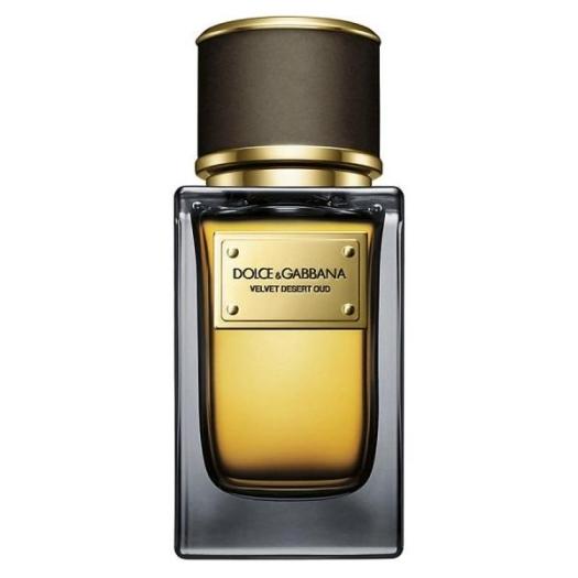 Dolce&Gabbana Velvet Desert Oud EdP 50ml