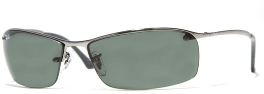 Ray-Ban line Active, men's sunglasses
