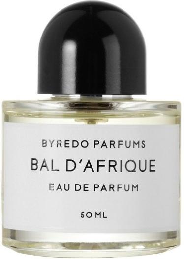 Byredo Bal D'afrique EdP 50ml