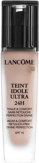 Lancome Teint Idole Ultra 24H SPF15 N° 3 Beige Diaphane 30ml