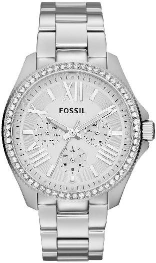 Fossil AM4481 Women's Watch