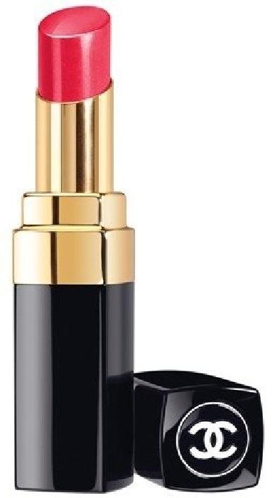 Chanel Rouge Coco Shine Monte-Carlo№ 62 3g