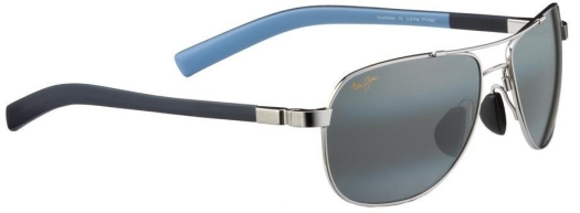 Maui Jim, Guardrails, unisex, sunglasses