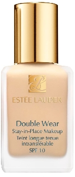 Estée Lauder Double Wear Stay-in-Place Make-up Foundation N° 66 Cool Bone 30ml