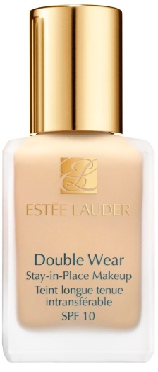 Estée Lauder Double Wear Stay-in-Place Make-up Foundation N66 Cool Bone 30ml