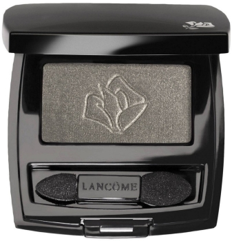 Lancome Ombre Hypnose Eye Shadow Iridescent N202-Erika F 2gr