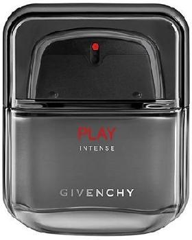 Eau de Toilette Givenchy Play Intense 50ml
