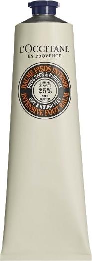L'Occitane en Provence Karite-Shea Butter Intense Foot Balm 01BP150K19