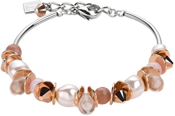 Coeur De Lion 4863/30-1900 Bracelet